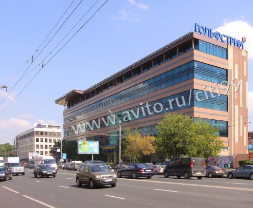 Аренда офиса по ул.бутырская аренда офиса ул.смирновская 4