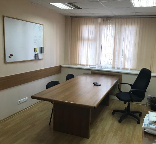 Аренда офиса варшавское шоссе олимп бизнес центр аренда офиса