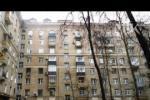 Продажа Комнаты, ул Бочкова дом 8