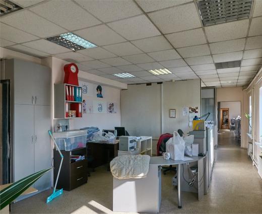 Аренда офиса 15 кв Подбельского 6-й проезд Арендовать помещение под офис Новоостанкинская 2-я улица