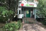 Продажа Помещения свободного назначения,  Лукинская улица дом 1