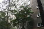 Продажа Квартиры,  улица Бутлерова дом 2к2