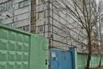 Продажа Помещения свободного назначения, ул. Новопоселковая дом 6 корп. 217