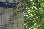 Продажа Комнаты,  Плещеева ул. дом 22А