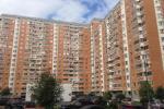 Продажа Квартиры, Боровское шоссе дом  20