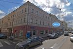 Продажа Торговой площади, Москвы