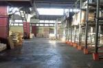Продажа Производственного помещения, Электродная