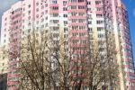 Продажа Квартиры,  НАО (Новомосковский) дом 35