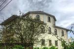 Аренда Квартиры, 3-я Боровская улица