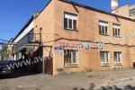 Продажа Производственного помещения, Алтуфьевское шоссе дом 31Б