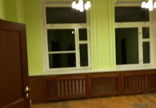 Снять в аренду офис Сенежская улица аренда офисов от собственника в нижнем новгороде на авито